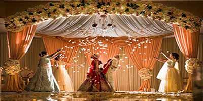 Wedding Hall in Kharghar